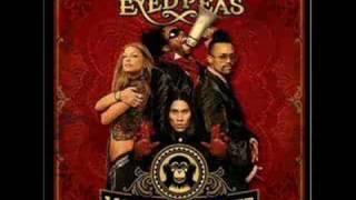Watch Black Eyed Peas Disco Club video