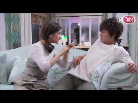 U U ♥ Playful Kiss Version ♥ (special Edition) video