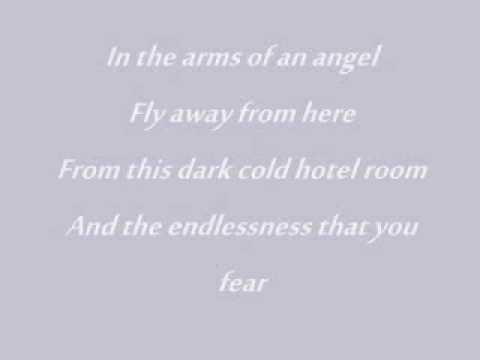 Lyrics On Demand - Song Lyrics, Lyrics of Songs, Free ...