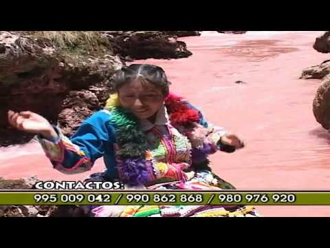 Yeni Garcia / Hombre Borracho