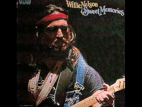 Willie Nelson - Both Sides Now
