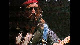 Watch Willie Nelson Both Sides Now video