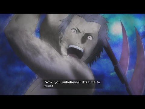 Naruto Shippuden Ultimate Ninja Storm Revolution - Creation of the Akatsuki (Walkthrough(