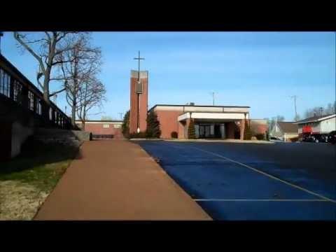 St Simon the Apostle School.wmv - 01/18/2013