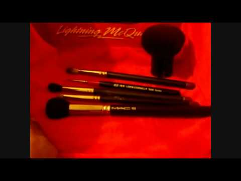 Tag: 6 Fav Brushes
