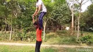 Download funny video bangla (rss boy) 3Gp Mp4