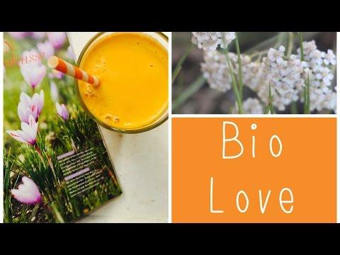 Neues Aus Dem Bioladen / BioLove / LadyLandrand