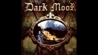 Watch Dark Moor Return For Love video