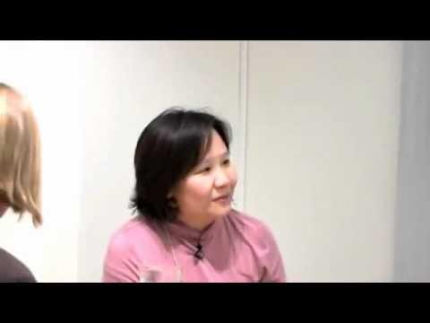 Internet Censorship in Thailand. Pratchatai Editor Interview