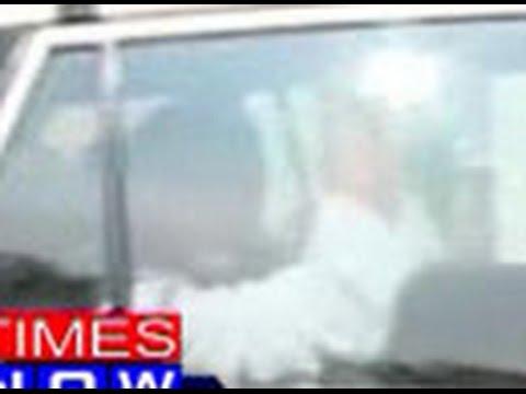 Rahul Gandhi visits Jaswant Singh