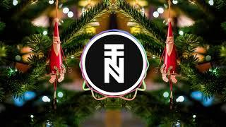 Run Dmc Christmas In Hollis Trap Remix