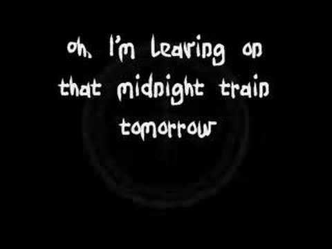 Stuck On You - 3T (Lyrics) - YouTube
