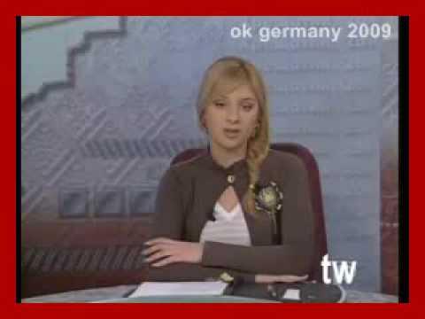 украинцы о свинном грипе. 2009 смешно.