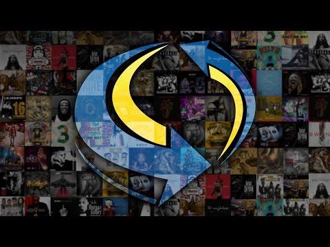 LiveMixtapes App Promo