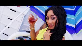 Nuh Mziwanda - Bao La Ushindi (Official Video)
