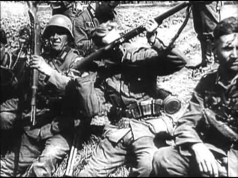 Снайперы / Snipers(2002, DVDRip)