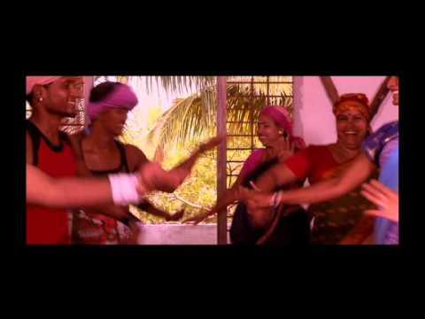 Kallaparunthu Kamam pollathathu song thumbnail