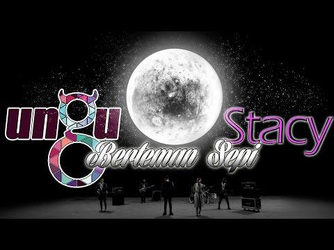 download lagu Ungu Duet Stacy Angie - Berteman Sepi      - gratis