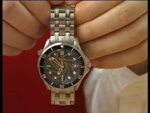 Копии швейцарских часов: что это на самом деле?