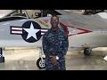 Navy A School: Pensacola, FL