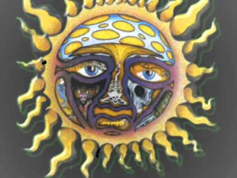 Sublime - Seed