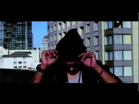 Bohemia   Sansaar 1080p video