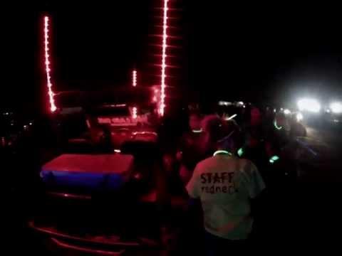 Rednecks With Paychecks Spring Break Late Night PARTY!