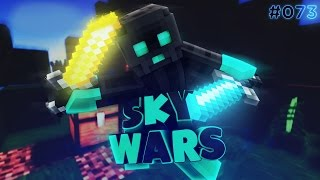 ENORME FAIL! - Skywars #86