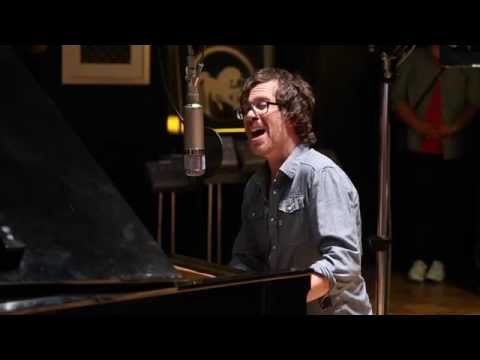 Ben Folds - Im Not A Fan