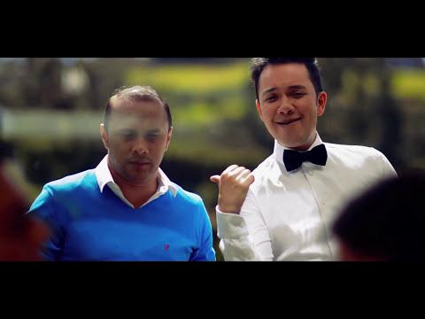 Como Duele El Frío - Wilfran Castillo Feat  Pasabordo ( Vídeo Oficial )