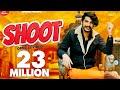 Shoot   Gulzaar Chhaniwala   Latest Haryanvi Songs Haryanavi 2018   New Haryanvi Song 2018