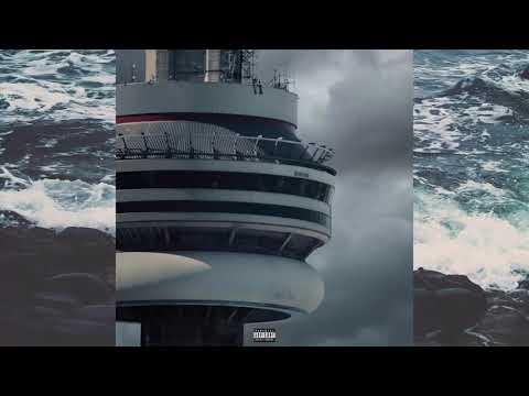 Drake interview with Zane Lowe on Beats1 Radio (Ovo Sound Radio Ep 20)