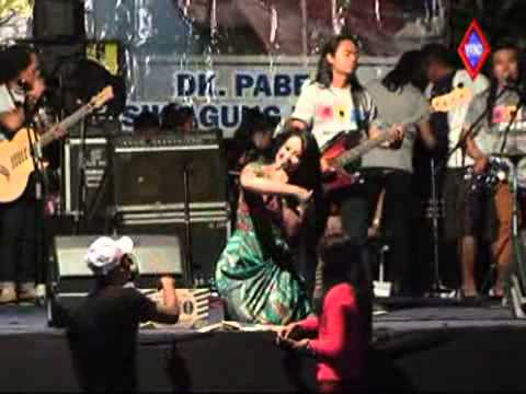 download lagu Bisik Bisik Tetangga - Alfi Damayanti Monata Tasik Agung gratis