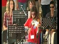 Medjugorje Youthfest Orchestra and Choir - Kolrina