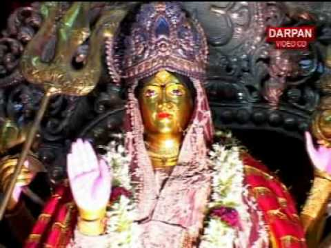 Maiya Khol De Darwaja - Mahant Sh. Harbans Lal Bansi video