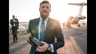 Conor McGregor LifeStyle After Khabib Nurmagomedov Fight 2019