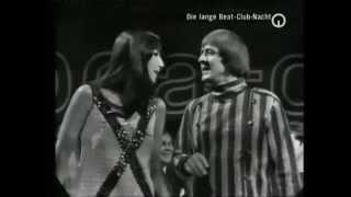 download lagu Top 10 Sonny & Cher Songs gratis