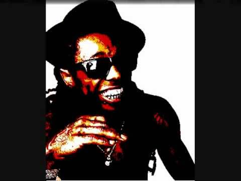 Drake (feat. Bun B & Lil Wayne) - Uptown [with Lyrics]