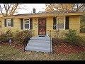 883 Wingfield Rd., Memphis, TN, 38122 | 2BR | 1 BA | 1236 sq. ft.