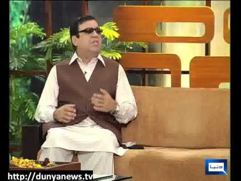 Dunya News-Hasb-e-Hall-28-04-2013- Part 5/5
