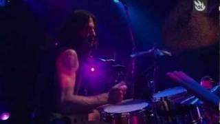 Watch Audioslave Loud Love video
