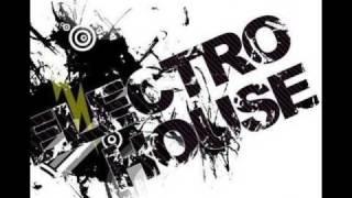 Watch Dj Tiesto Knock You Out video