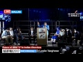 download mp3 dan video AGIFNA 2017 Day 3 Morning Debate- Harvest USA