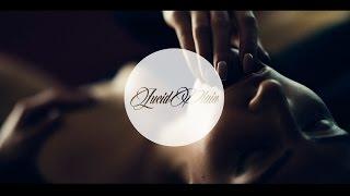 Deeperise, Mr.Nu, Tolgah - True Tonight (The Distance & Riddick Remix)
