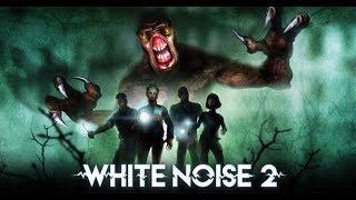 White Noise 2 :  HÔM NAY CỐ GẮNG SỐNG SÓT NÀO