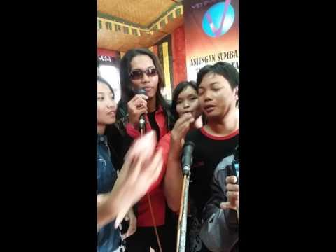 Thomas arya live show in TMII JAKARTA.mp3