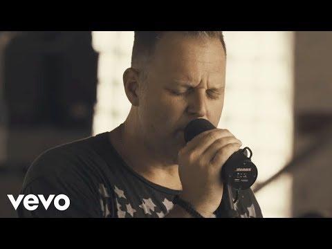 Download  Matthew West - Mercy Is A Song Acoustic ft. Jordan Feliz Gratis, download lagu terbaru