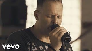 Matthew West Mercy Is A Song Acoustic Ft Jordan Feliz