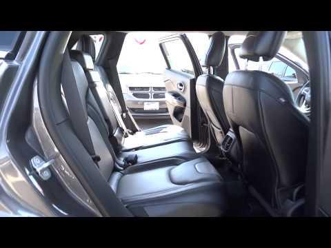 2014 Jeep Cherokee Ventura, Oxnard, San Fernando Valley, Santa Barbara, Simi Valley, CA 52895