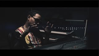 Oj Da Juiceman - Rap Don't Work (Official Video) Shot By @AZaeProduction